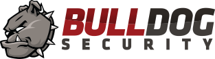 Bulldog Security S.A.